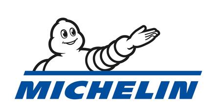 Partener 13 Michelin