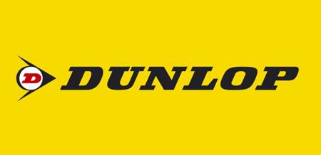 Partener 4 Dunlop